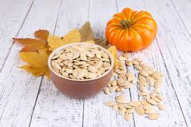 Pumpkin Seed Oil Shrink Prostate by Cure Your Cancer How To Cure Cancer All Cancers Could Be Cured
