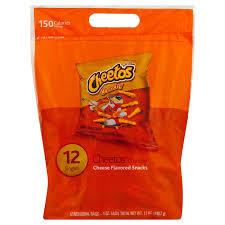 Pumpkin Flavoured Condoms by Cheetos Crunchy Cheese Flavored Snacks Shop Variety Pack Chips
