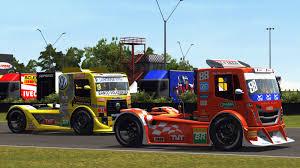 100 2013 Truck Formula On Steam