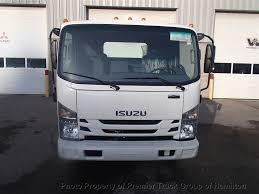 100 Mini Trucks For Sale In Oklahoma 2018 New Isuzu NPRHD At Premier Truck Group Serving USA Canada