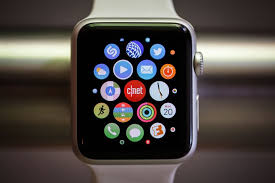 Apple Watch sold faster than original iPhone iPad says Cook CNET