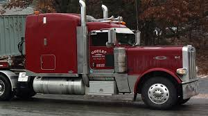 Gallery | Goulet Trucking Trucking Eze Quotes Beautiful No Words Quote It Building Creating Strong Holiday Trip To Bc Truck News February 2017 By Annexnewcom Lp Issuu Unlimited Carrier Unlimitedil Twitter Best Wordpress Theme Pixelindustry Sourcesupplycom Florida Group Plans Trucking Rally From Miami Tallahassee For June 6 Truckin Mutts 2015 Trucking 2016 Show Big Rigs Mack Kenworth White Road Train Pinterest Truck Train Home Joe Morten Son Inc