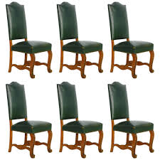The Kairos Collective | The Kairos Collective UK Store Set Of 8 Mahogany Ladder Back Ding Chairs Loveday Antiques West Saint Paul Vintage Finds Art Deco And Retro Fniture Of The 50s 60s Riva 1920 Boss Executive Table 810 Seater Walnut Heals French Louis Xiv Style Circa 1920s Art Deco Console Antique Fniture Sold 4 Tudor New Upholstery Elegant Pair Felix Kayser Antrosophical Ash Wood Chairs From Sothebys Home Designer Fniture John Hutton 0415antiqueshtml Mad For Midcentury More American Martinsville Info
