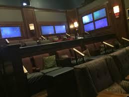 Cinetopia Living Room Theater by Cinetopia Progress Ridge 14 Beaverton All You Need To Know