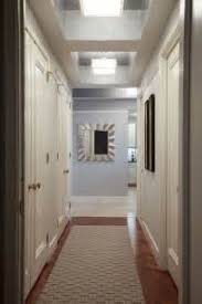 hallway light fixtures contemporary med home design posters