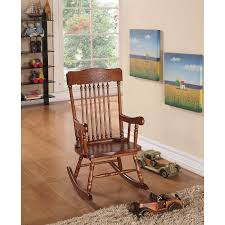 Kloris Brown Wood Youth Rocking Chair Amazoncom Wildkin Kids White Wooden Rocking Chair For Boys Rsr Eames Design Indoor Wood Buy Children Chairindoor Chairwood Product On Alibacom Amish Arrowback Oak Pretentious Plans Myoutdoorplans Free High Quality Childrens Fniture For Sale Chairkids Chairwooden Chairgift Kidwood Chairrustic Chairrocking Chairgifts Kids Chairreal Rockerkid Rocking Bowback Fantasy Fields Alphabet Thematic Imagination Inspiring Hand Crafted Painted Details Nontoxic Lead Child Modern Decoration Teamson Lion Illustration Little Room With A