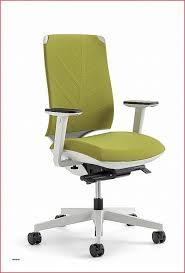 bureau en m al chaise chaise bureau mal de dos luxury 47 collection chaise