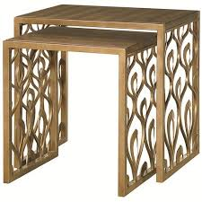 10 best bob mackie furniture images on pinterest bob mackie