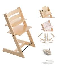 Stokke Tripp Trapp Package Costway Baby Toddler Wooden Highchair Ding Chair Adjustable Height W Removeable Tray Keekaroo Right High With Mahogany Free With Comfort Cushion Set Aqua Discontinued By Manufacturer Tripp Trapp Adult Stokke White 2001 Duratilt Ltinspace Shower Chair Adult 30et046 Pin Eli Peralta On Muebles Infantiles In 2019 Outdoor Asunflower Feeding Highchairs Solution For Babyinfantstoddlers Trappchair Bundle Steps Leander One Arcane Road