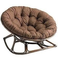 Papasan Chair Pier 1 by 145 Best Papasan Chairs Images On Pinterest Papasan Chair