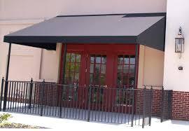 patio door awnings uk patio door awning patio carport patio door canopy uk lawilson info