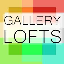100 Loft In San Antonio GalleryLOFTS