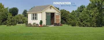 Yardline Shed Assembly Manuals by 100 Heartland Storage Shed Instructions 17 Best Images