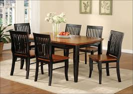kitchen havertys ontario table round formal dining table sets