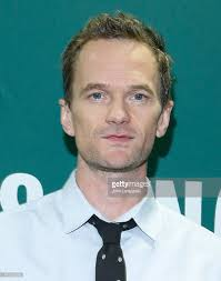 Neil Patrick Harris Signs Copies Of His Book Neil Patrick Harris Book Signing For The Worlds Most Recently Posted Photos By Mr Chrispin I Got Braces Youtube Glen Ellen Couple Honors Nurses In Wake Of Sons Death About Daisy Foundation Bfa Environmental Consultants Barnes Ultimate Vine Compilation All Rachel Drexler Rn Ministry St Josephs Hospital Receives Happy Nurses Week Baptist Leader Memorial Health Care Home Facebook