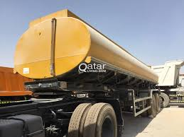 Sewage Water Tanker Trailer For Sale Or Rent | Qatar Living Dofeng Tractor Water Tanker 100liter Tank Truck Dimension 6x6 Hot Sale Trucks In China Water Truck 1989 Mack Supliner Rw713 1974 Dm685s Tri Axle Water Tanker Truck For By Arthur Trucks Ibennorth Benz 6x4 200l 380hp Salehttp 10m3 Milk Cool Transport Sale 1995 Ford L9000 Item Dd9367 Sold May 25 Con Howo 6x4 20m3 Spray 2005 Cat 725 For Jpm Machinery 2008 Kenworth T800 313464 Miles Lewiston