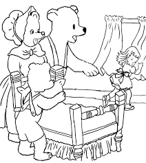 Three Bears Drawing At PaintingValley.com | Explore ... 3d Printed Goldilocks And The Three Bears 8 Steps Izzie Mac Me And The Story Elements Retelling Worksheets Pack Drawing At Patingvalleycom Explore Jen Merckling Story Of Goldilocks Three Bears Pdf Esl Worksheet By Repetitor Dramatic Play Clipart Free Download Best Read Aloud Short Book Video Stories Online Kindergarten Preschool