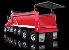 Cleveland Brothers Now Offers Bibeau Dump Bodies - Cleveland ... Truck Bodies Truck Parts And Accsories Transit Bodies Archives Centro Manufacturing Cporation Body Upfits On Your Cab Chassis Royal Equipment China Tipper Manufacturers Suppliers On About Beauroc Warren Inc Wisconsin Kenworth Announces Annual Vocational Event Csm Beds J Fabricating Alinum Super City Somerset Pa Dump Heritage Transfer Trailers Kline Design Airflo Expanding Operations Creating Jobs In New York Trailer