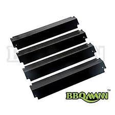 Char Broil Patio Bistro Electric Grill Recall by Char Broil Bbq U0026 Grill Replacement Parts Ebay