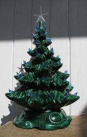 Bulbs For Ceramic Christmas Tree by Christmas Contemporary White Ceramic Christmas Trees Ornaments