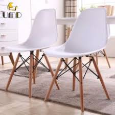 Duo Back Chair Singapore by Buy Top Bedroom Furniture Mattresses Lazada