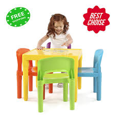 Cheap Cute High Chairs, Find Cute High Chairs Deals On Line ... Correll Round High Pssure Laminate Daycare Activity Table With 19 29 Adjustable Height Legs Usa Made Safety Baby Infant Toddler Chair Tray Folding Feeding Seat Skip Hop Tuo Convertible High Chair Charcoal Highchair 1st Birthday Elmo Decorating Kit 2pc Cocoon Pad Blue Highchairs Nursery Direct The Best High Chair Chicago Tribune Harmony Eat And Play Chairactivity Center Greenwhite Mamas Papas Bud Booster Seat In Sydenham Belfast Gumtree Triplet Activity Table