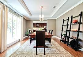 Dining Room Carpet Best Of Large Rugs For
