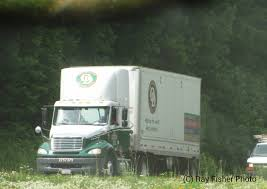 Old Dominion Freight Line, Inc. - Thomasville, NC - Ray's Truck Photos Old Dominion Freight Line Fencing Bowling Green Ky Rio Grande Odfl Truckers Review Jobs Pay Home Fmcsa Grants Eld Waivers To Mpaa Transport Topics Michael Cereghino Avsfan118s Most Recent Flickr Photos Picssr Lines Tomah Wisconsin Transportation Freightliner Introduces Xtgeneration Cascadia Trucking News Commercial Youtube Whats Up At Trucker Blog Mlb Logos Appear On 300 Trucks Fox Business Nasdaqodfl Stock Price Headlines Announces General Rate Increase Fleet Daily Truckdomeus Pany