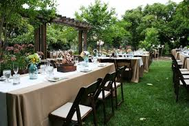 Backyard Wedding And Reception Tips To Hold Backyard Wedding ... Diy Backyard Bbq Wedding Reception Snixy Kitchen Average Budget Barbecue Catering Bed And Breakfast I Do Wedding Invitation By Me Lowcost Ideas Bbq Backyards Bbq Criolla Brithday Tips 248 Best Bbqcasual Inspiration Images On El Cajon Photography Photo On Capvating Small To Hold Checklist Nice Awesome Event Diy Types Of Food Serve 63