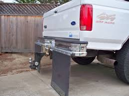 Deep Drop WD Hitch Shank Ground Clearance? - Airstream Forums Lift Your Expectations Find The Ideal Suspension Manufacturer For Apex Hitch Dropriser Discount Ramps Drop Hitch With Jb Weld In Between All Pices Diy Drop 2019 Ram 1500 Stronger Lighter And More Efficient For Lifted Truck Best Resource Receiver Step That Helps Eliminate Rear End Collision Damage 2006 Chevy Silverado Duramax Price Ruced Sold Socal Trucks 2 12 Lifthow Low Of A Tacoma World Uerstanding Weight Distributing Systems Tundra Lifted Truck Something Seems Wrong Help Please Ford Powerstroke Wheel Lifts Repoession Lightduty Towing Minute Man