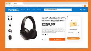 Never Search For A Coupon Code Again   Facebook Bose Quietcomfort 35 Series Ii Wireless Noise Cancelling Never Search For A Coupon Code Again Facebook Codes Bars In Dubuque Ia Massive Deals On Ebay This Week Starts With 10 Tech Other Dell 15 Off Select Items Bapcsalescanada Cyber Monday 2018 Best Headphone From Beats To Limited Time Offer 25 Gunpartscorp Discount Code One Day Prenatal Vitamins Coupon Bluetooth Speaker Cne Triwa Getting Rich Game Coupons Wave Music System Bassanos Loganville Prime Day 2019 The Best Amazon Deals You Can Get During The