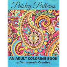 Lovely Walmart Coloring Books