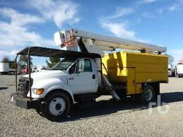 Ford Chipper Trucks In California For Sale ▷ Used Trucks On ... Chip Trucks Archive The 1 Arborist Tree Climbing Forum Bar Copma 140 And 3 Trucks For Sale Buzzboard For Sale 2006 Gmc C6500 Alinum Chipper Truck Youtube 2015 Peterbilt 337 Dump Trucks Are Us Hire In Virginia Used On Buyllsearch 2018 New Hino 338 14ft At Industrial Power Ford F350 Work West Gmc Illinois Cat Diesel F750 Bucket Trimming With