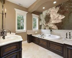 Wall Mural Ideas | DIY Wall Decor Ideas | Murals Your Way Bathroom Chair Rail Ideas Creative Decoration Likable Tile Small Color Pictures Trainggreen Best Wall Inspiring Decorative Aricherlife Home Decor Pating Colors Beautiful Fresh 100 Decorating Design Ipirations For Bathrooms Made Relaxing Bathroom Ideas Small Decorating On A Budget Storage Apartment Therapy Stencils The Secret To Remodeling Your Budget 37 Fantastic Ghomedecor