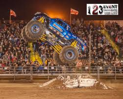Monster Truck Rally Phoenix : People Style Magazine The Felon Monster Trucks Wiki Fandom Powered By Wikia Jam Orange County Tickets Na At Angel Stadium Of Anaheim All Stars Show With Tank Arizona State Fair 2018 Coming To Orlando 12018 Buy Or Sell Viago Took Over Jacksonville Phoenix Star Motsport Live 98 Kupd Arizonas Real Rock Truck Rally Phoenix People Style Magazine Sthub