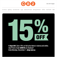 CB2 Black Friday 2019 Sale & Ad - Blacker Friday Branson Belle Coupons Discounts Just Mayo Secure 100 Uber Promo Code For Existing Users November 2019 The Best Deals For The Home Cook On Black Friday Kitchn Causebox Coupon Save 15 Off Your First Box Taskworld Coupon Code Caribou Coffee Halloween Macys Black Friday Watsons Malaysia Promo Cb2 Coupons Codes Free Shipping June 2018 Last Day Flash Sale Ways To At Crate Barrel Creditcom 10 Off Buy Craft X Fighting Discount Planet Fitness Sales 2017 Goods Apartment