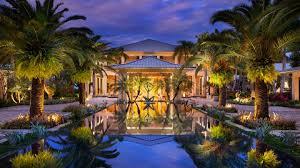 100 W Resort Vieques Rio Grande Hotel In Puerto Rico The St Regis Bahia Beach