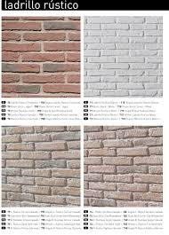 brick tiles in philippines dining room loversiq