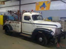 International Tow Truck Wrecker Original Patina IH 2018 New Freightliner M2106 Wreckertow Truck At Premier Tow Recovery Trucks For Sale Tow Wraps Decals Salt Lake City West Valley Murray Utah Wrecker Truck 4ton Right Hand Drivewrecker Tow Truwrecker Rotator Price Auto Express Trucks For Sale Dallas Tx Wreckers Towing Services Roxboro Nc Branns Wrecker Service Inc Class 7 8 Heavy Duty For 232 Flat Bed Isuzu Kdw Alloy 150 Road Diecast Model Adjustable