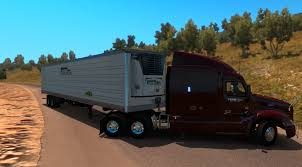 100 Prime Inc Trucking Phone Number Steam Workshop HD Trucks And Trailer