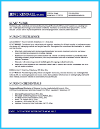 Resume Objective For Rn Young Goodman Brown Symbolism Essay Flight Nursing Instructor Unique Sample Objectives Registered