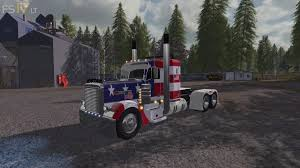 Peterbilt – FS17 Mods Peterbilt American Truck Showrooms Shows Off Autonomous Truck News 6 Wallpaper Car Wallpapers 42026 Mechanic Traing Program Uti Fancing Review From Angelo In Illinois Wikipedia Cervus Equipment New Trucks Ontario Inventory Used Montana Best Collection Of Petes Youtube Trailer 3d Model