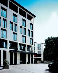 100 Antonio Citterio And Partners Patricia Viel Bulgari Hotel