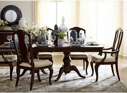 fascinating havertys dining tables 83 about remodel rustic dining