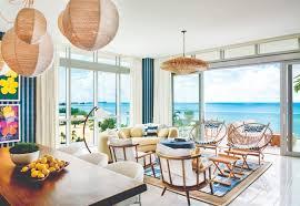 100 Hom Interiors Influencer Interview Martyn Lawrence Bullard Ocean E