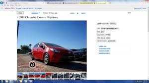 This Is Legit Right? - CAMARO6 Craigslist Atlanta Ga Cars And Trucks For Sale By Owner 82019 Resume Writing Services Athens Ga Craigslist Asheville 2019 20 New Car Montgomery Al Greensboro Nc Parts Searchthewd5org Info Penjual Terdekat Dan Paling Update John Deere Gator Top Release Jeep Cj7 Craigslist Scam Ads Dected 02272014 2 Vehicle Scams Rubber Roofing Plumbing Contractors Dothan Models Athens Bmwathens Bmw Ga Read Consumer Reviews Browse