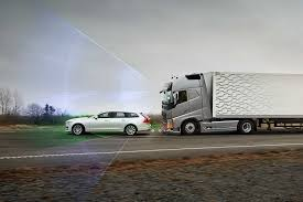 Trucking With Safety – B2B Purchase Some Carriers Worry How Proposed Safety Scoring Could Affect Them Road And Heavy Vehicle Campaigns Transafe Wa Trucking Company Its Driver To Be Imminent Hazards Public Programs For Companies Best Image Truck Kusaboshicom Autonomous Trucks The Future Of Shipping Technology Traffic Lidar Is Working Enhance Digital Trends Tips Archives Page 5 Of Middleton Meads Coalition Government Will Abolish Road Safety Remuneration System If Palumbo Dot Helpers Inc Your Fmcsa Compliance Specialists