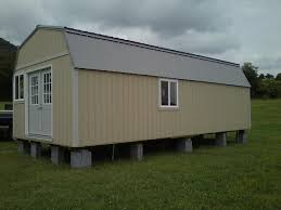 Smokey Mountain Storage Barns Better Barns 10x16 Side Loft Barn Tour Youtube Usedprebuilt The Shed Ramp System Betterbarns Twitter Shops And Garages Mp Cstructionmp Cstruction Country Portable Buildings Storage Sheds Tiny Houses Easy Home Design Built Metal Lowes Living In A Past Programs