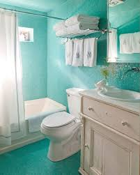Teal White Bathroom Ideas by Navy Blue And White Bathroom Decor White Tiles Of Standing Shower
