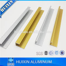 Ceramic Tile To Carpet Transition Strips by Aluminum Floor Strips Aluminum Floor Strips Suppliers And